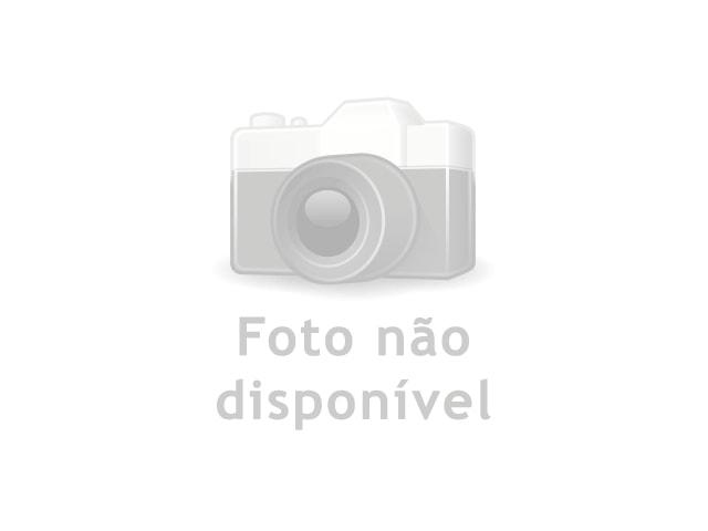 SOBRADO EM VILLAGIO-VILA SÃO SEBASTIÃO-MOGI DAS CRUZES - SP